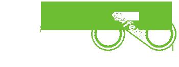 Der Fahrradladen Gafert Logo